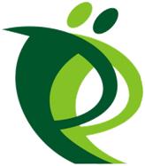 PREMIUM logo copy