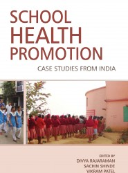 School Health Promotion_pdf version_free download_Page_001