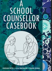School counsellor casebook