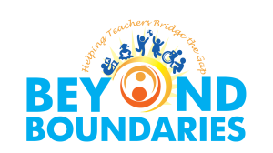 beyound boundries final-1