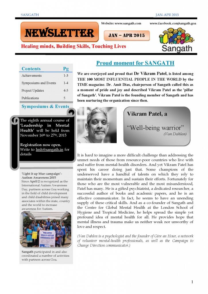 Sangath_Newsletter_Jan-Apr_2015_v2_Page_1