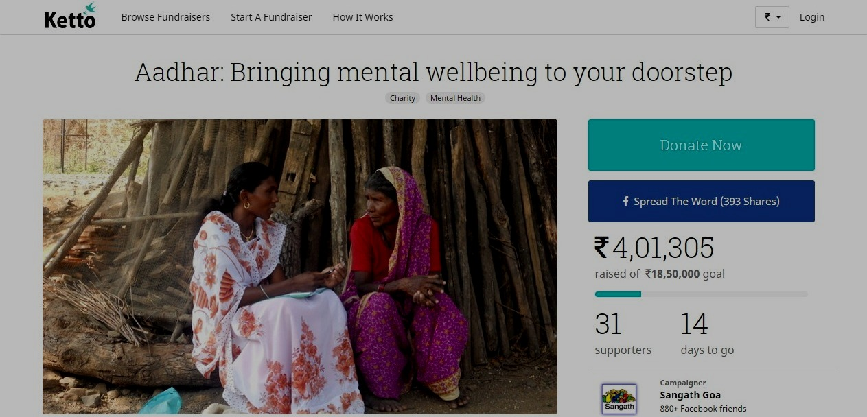 Aadhar-Bringing-mental-wellbeing-to-your-doorstep-by-Sangath-Goa-Ketto