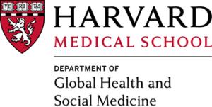 GHSM logo vertical