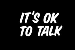 ItsOkToTalk_logo_english_Mar15