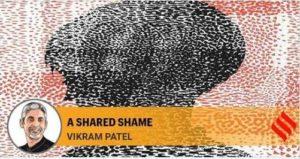 Jan 18, 2020. Indian Express: https://indianexpress.com/article/opinion/columns/a-shared-shame-december-2012-delhi-gangrape-indian-society-6222132/